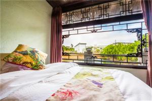 Shanshui taoyuan Inn, Guest houses  Lijiang - big - 41