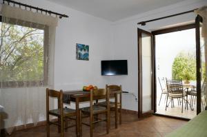 obrázek - Apartments Vukelić