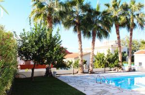 Villa Coral Bay 92, Prázdninové domy  Coral Bay - big - 20