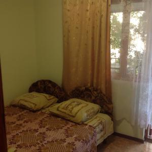Guest house on Kooperativnaya 1a