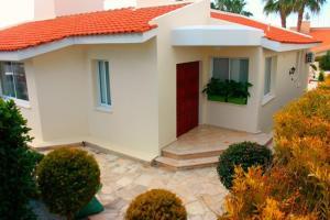 Villa Coral Bay 92, Prázdninové domy  Coral Bay - big - 5