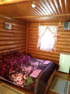 Гостевой дом Теремок - фото 18