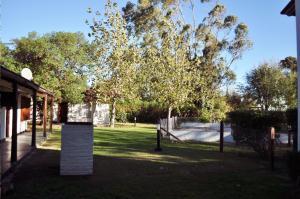 Altos de la Laguna