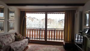 obrázek - Appartamento 24 Hotel Etrier