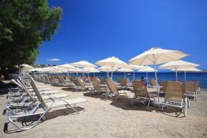 obrázek - Meltem Beach Hotel