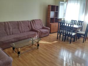 Ditmir apartment