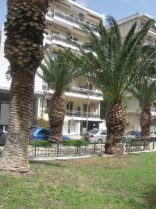 obrázek - Natassa Apartment