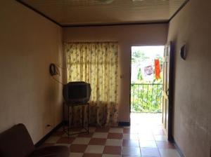 Liberia Apartments, Appartamenti  Liberia - big - 2