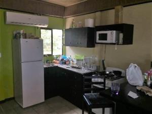 Liberia Apartments, Appartamenti  Liberia - big - 5