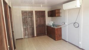 Liberia Apartments, Appartamenti  Liberia - big - 7