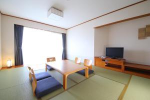 Hotel Harvest Ito, Szállodák  Ito - big - 12