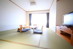 Hotel Harvest Ito, Szállodák  Ito - big - 10