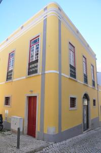 obrázek - Casa da Tocha