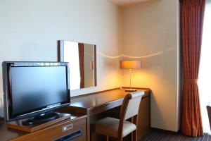 Hotel Harvest Ito, Szállodák  Ito - big - 2