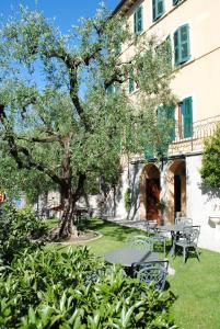 Hotel Brescia Economici