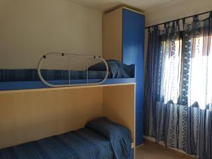 Appartamento Budoni Mare