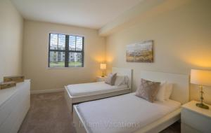 Review Doral by Miami Vacations