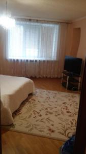 Апартаменты Суворова - фото 3