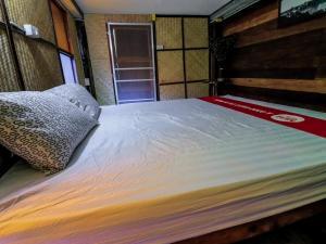 NIDA Rooms Banluang Prathat 84