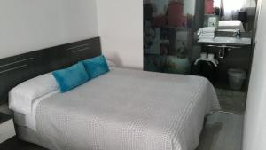 Bed&Breakfast 10 GIRONA