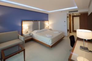 obrázek - Alimounda Mare Hotel