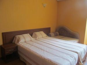 Guest House Yuzhniy, Penziony – hostince  Divnomorskoye - big - 54