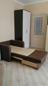 Apartamienty na Novosielkakh, Apartmány  Ivanteevka - big - 3