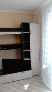 Apartamienty na Novosielkakh, Apartmány  Ivanteevka - big - 17