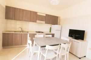 Tropicana, Apartments  Torre Suda - big - 23