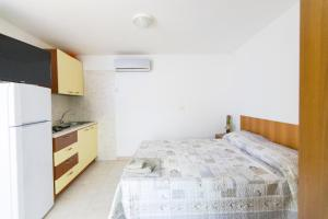 Tropicana, Apartments  Torre Suda - big - 11