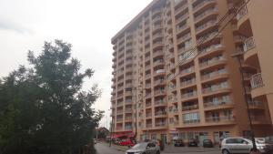 Apartment Irha - фото 21