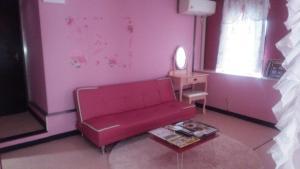Hotel Que Sera Sera Hirano (Adult Only), Love hotels  Osaka - big - 27
