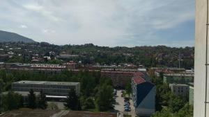 Apartman Ammar Sarajevo - фото 4