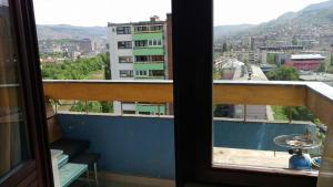 Apartman Ammar Sarajevo - фото 7