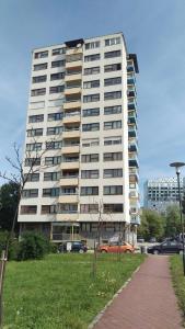Apartman Ammar Sarajevo - фото 9