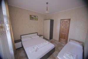 Отель Гармонь - фото 21