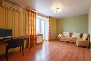 Vlstay Apartment Pusknina str