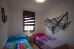 Lets Holidays Voramar Apartment, Ferienwohnungen  Tossa de Mar - big - 13