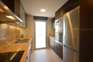 Lets Holidays Voramar Apartment, Ferienwohnungen  Tossa de Mar - big - 20