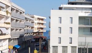 Lets Holidays Voramar Apartment, Ferienwohnungen  Tossa de Mar - big - 33
