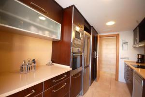 Lets Holidays Voramar Apartment, Ferienwohnungen  Tossa de Mar - big - 21