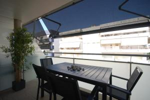 Lets Holidays Voramar Apartment, Ferienwohnungen  Tossa de Mar - big - 31