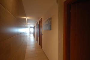 Lets Holidays Voramar Apartment, Ferienwohnungen  Tossa de Mar - big - 12