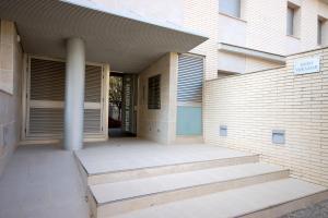 Lets Holidays Voramar Apartment, Ferienwohnungen  Tossa de Mar - big - 6