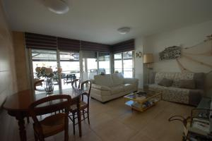Lets Holidays Voramar Apartment, Ferienwohnungen  Tossa de Mar - big - 28