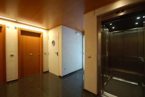 Lets Holidays Voramar Apartment, Ferienwohnungen  Tossa de Mar - big - 7