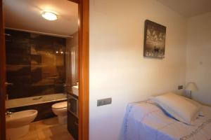 Lets Holidays Voramar Apartment, Ferienwohnungen  Tossa de Mar - big - 16