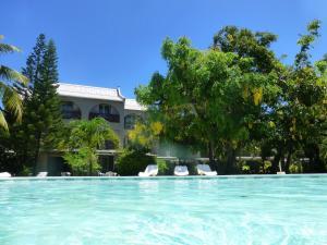 Kenville 18 - , , Mauritius