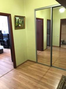 Apartments at Zavodskaya 14, Ferienwohnungen  Ivanteevka - big - 23
