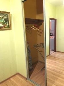 Apartments at Zavodskaya 14, Apartmanok  Ivantyeevka - big - 24